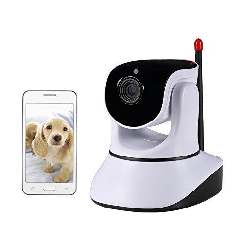 nexgadget-720p-hd-wireless-security-ip-camera-pan-tilt-with-two-way-audio-night-vision-baby-pet-vide