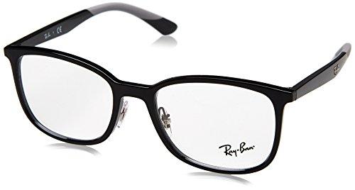 Ray-Ban - RX 7142, Géométriques propiona