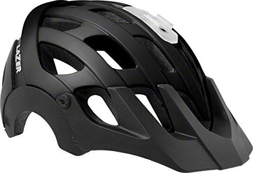 Helmet Sm Matte (Lazer Revolution Helmet with MIPS: Matte Black SM)