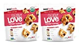 Inno Foods Organic 6oz Coconut Love Coconut
