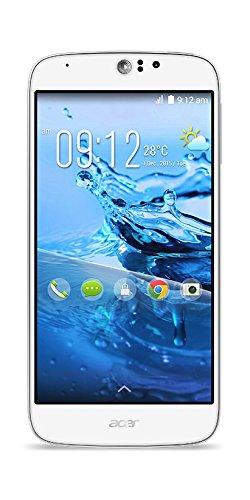 Acer-Jade-Z-Smartphone-libre-de-5-4G-15-GHz-8-GB-de-memoria-interna-color-blanco
