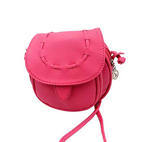 Women's Fashion Leather Handbag, Ladies Shoulde...