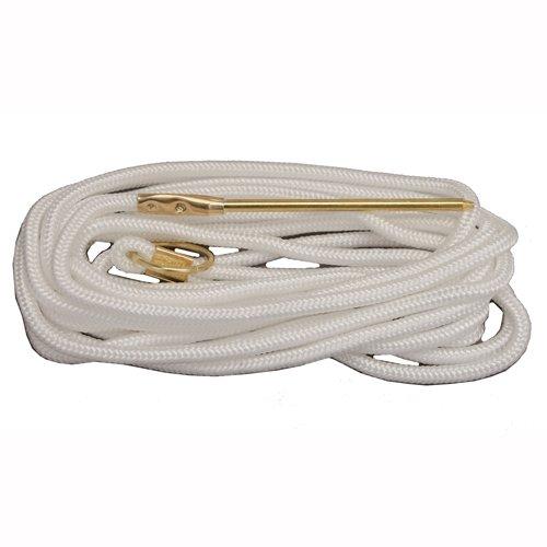 Eagle Claw 04300-009 Braided Nylon Stringer, 12′