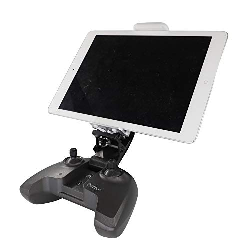 RC GearPro Folable 4-10inch Monitor Smartphone Tablet