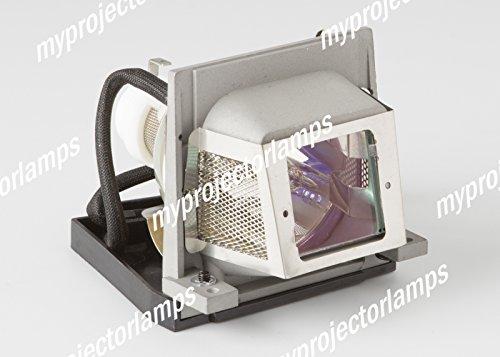 交換用プロジェクターランプ 三菱電機 VLT-XD470LP B00PB4Q0F4