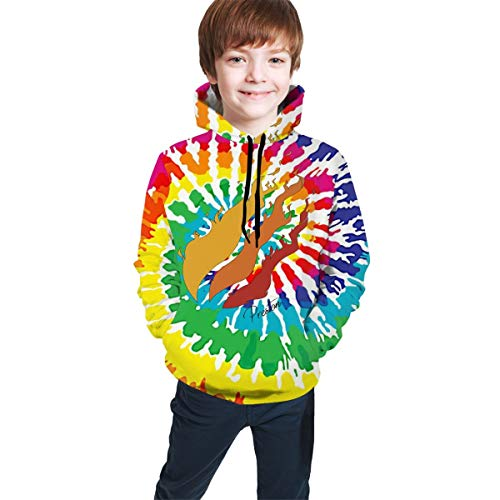 Bestselling Boys Novelty Hoodies