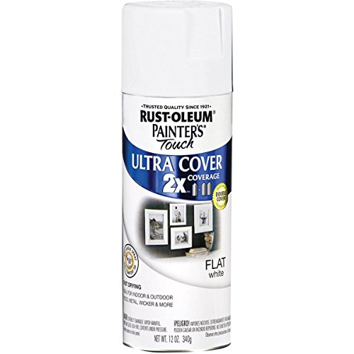 rust-oleum-249126-painters-touch-multi-purpose-spray-paint-12-ounce-flat-white