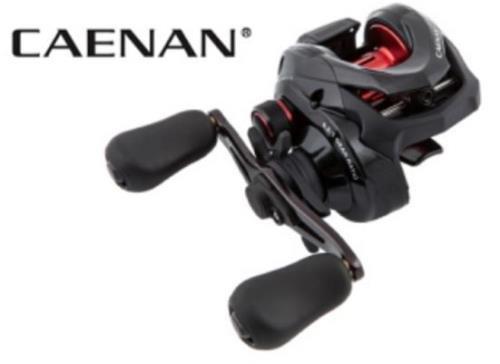 shimano-caenan-low-profile-baitcasting-reel-cae150ahg