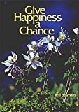 Give Happiness a Chance, Phil Bosmans, 0528815334