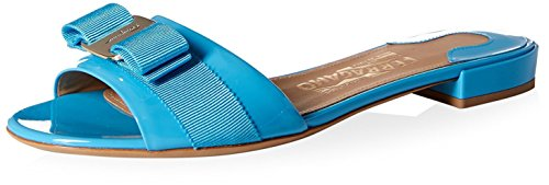 Salvatore-Ferragamo-Womens-Gil-Slide
