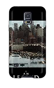 Sarah deas's Shop For Galaxy Case, High Quality I Am Legend For Galaxy S5 Cover Cases