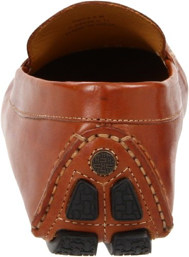 Cole Haan Homme Howland Penny Mocassins Tan