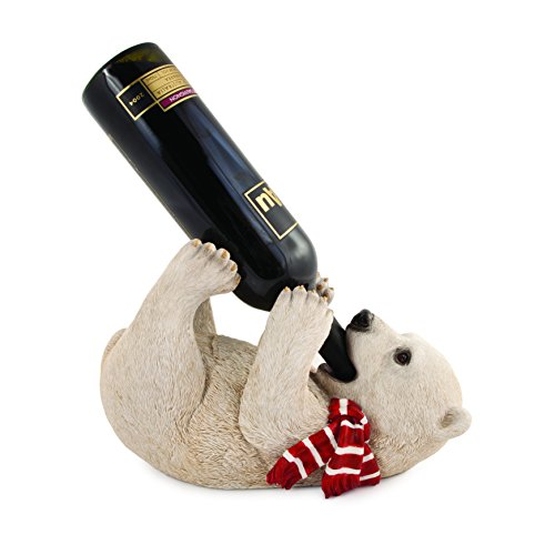 True 3032 Cheery Cub Bottle Holder