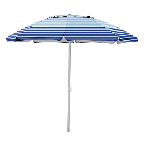 caribbean-joe-7-ft-double-canopy-beach-umbrella