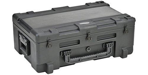 (SKB Waterproof Case (3R2817-10B-EW))