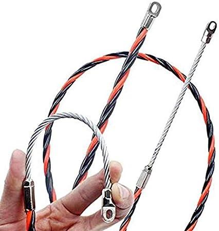 Alftek Kit de liaison pour c/âble /électrique 50m