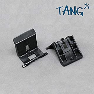 Printer Parts 1pc Compatible New Separation Pad Holder Pad for HP 1606 M1522NF 1522 1536 1505 1566