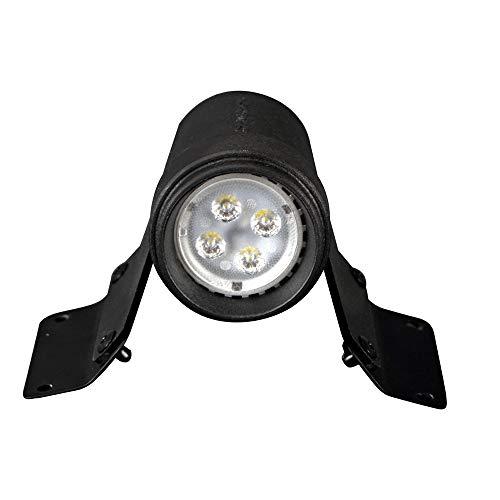 Forespar Deck Light in US - 7