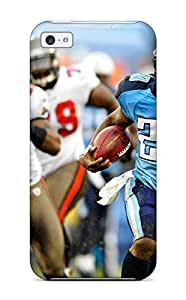 diy phone caseAndrew Cardin's Shop Hot tennessee titansNFL Sports & Colleges newest iphone 4/4s casesdiy phone case