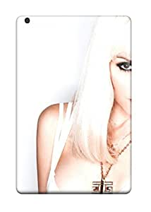 Ipad Cover Case - Gwen Stefani Protective Case Compatibel With Ipad Mini/mini 2
