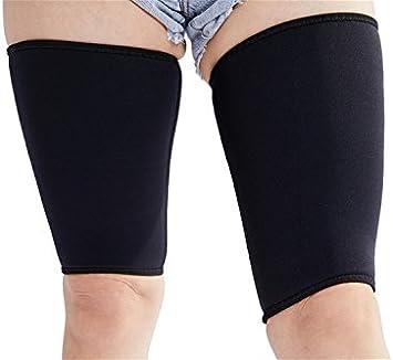 como adelgazar las piernas de mujeres