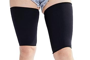 Productos naturales para adelgazar piernas y muslos