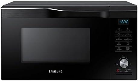 Samsung MC28M6055CK - Microondas (Encimera, Microondas combinado ...