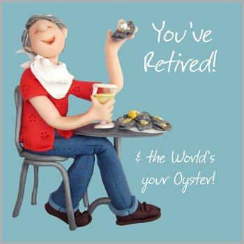 Amazon.com: Fax Tarjeta de felicitación de patata – feliz ...