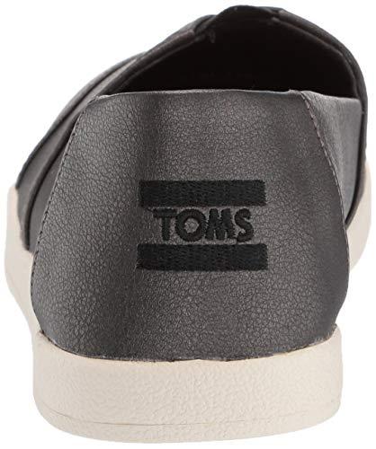 TOMS Women's Avalon Slip-Ons