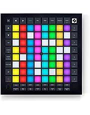 Novation Launchpad X - Controlador de grid para Ableton Live, Launchpad Pro [MK3]