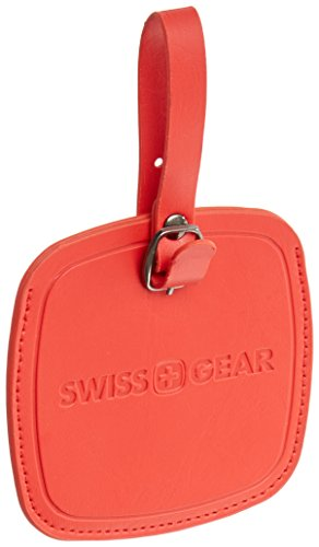 swiss-gear-jumbo-red-luggage-tag-designed-extra-large-to-be-easily-spotted-on-luggage-carousels