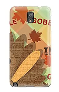 New Fashion Case Cover For Galaxy Note 3(LOiBsgS1386UYGrE)