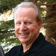 Steven Droullard