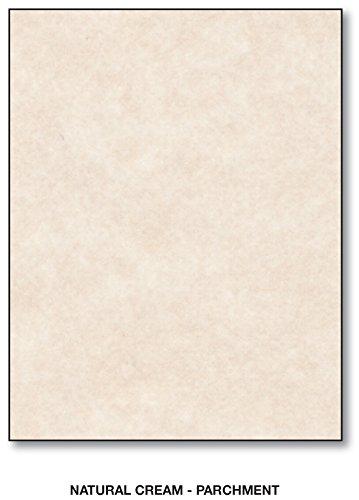 Stationery Cream - 2