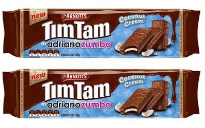arnotts-tim-tam-chocolate-biscuits-twin-pack-made-in-australia-coconut-cream