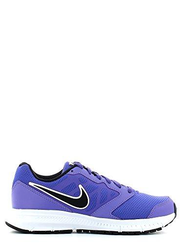 finest selection 608ad 67a6b Nike Downshifter 6 MSL - Zapatillas de running para mujer Negro
