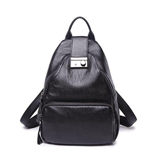 Messenger Shoulder Handbags Bag New Totes Cheap Fashion Shoulder Shoulder Leather Woman Bags Shoulder Leather Bags Leather Shoulder Cross 2018 Bags With Bag Small Retro pwfZv7qc7