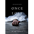 Once Lost (A Riley Paige Mystery-Book 10)
