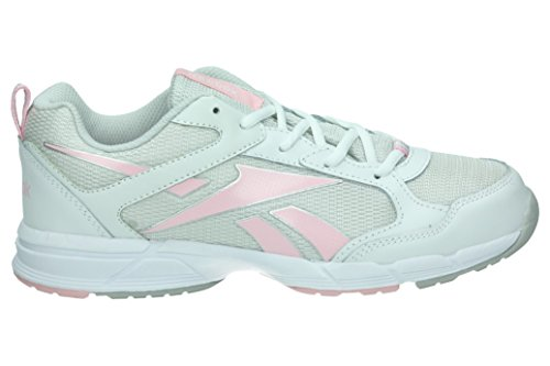 Almotio M47172 0 2 Running Reebok Chaussures Adq8w8x