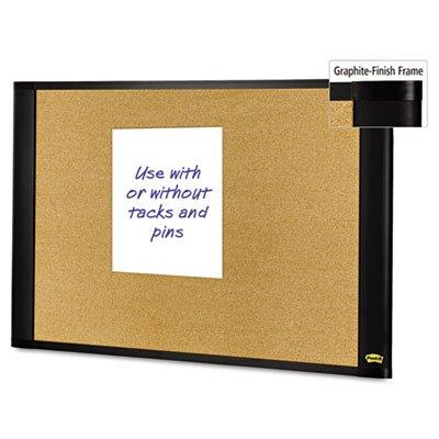 3m sticky board - 6