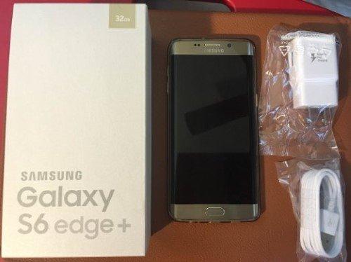 samsung s6 edge. samsung galaxy s6 edge plus g928c 32gb unlocked gsm 4g lte octa-core smartphone w