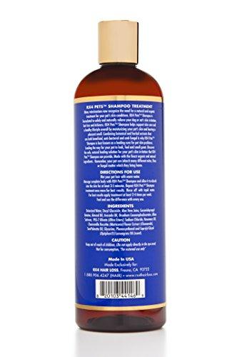 RX-4-PET-CAT-AND-DOG-SHAMPOO-Naturally-Organic-Ingredients-Aloe-Oatmeal-Dog-Shampoo-Heals-Flea-Bites-Hot-Spots-Mange-Treatment-Dog-Eczema-No-Itchy-Skin-And-Scratching-Vet-Approved-Guaranteed