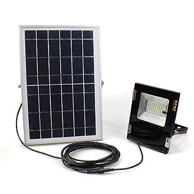 UHURU Solar Light