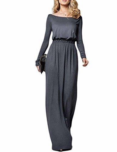 full length dress - 6