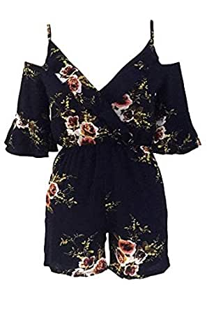 Special Occasion Playsuit For Women