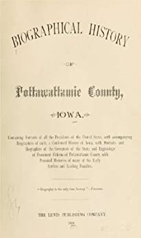 singles in pottawattamie county Atlas of pottawattamie county  pottawatomie county  this search engine lets you search up to 2,648,502 pages of free genealogical data with a single query .