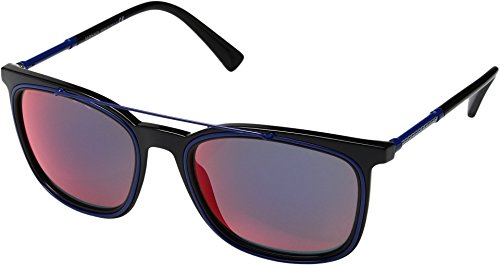 Versace Pink Sunglasses - 5