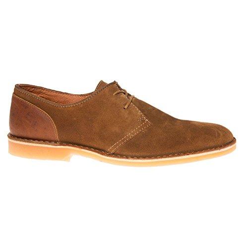 Sole Drant Herren Schuhe Beige Beige