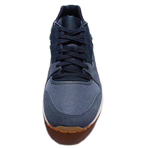 Reebok Gl 6000 Pp, Zapatillas Para Hombre blau / flieder