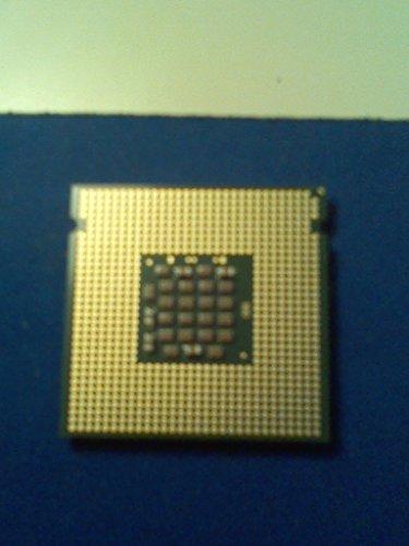 Intel Pentium P4 531 SL8PQ SL8HZ SL9CB Desktop CPU Processor LGA 775 1MB 3.00 GHz 800 MHz